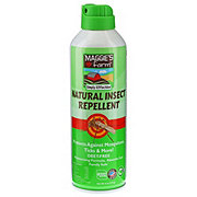 Maggie's Farm Natural Insect Repellent