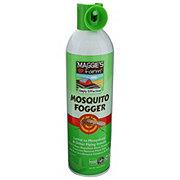 Maggie's Farm Natural Mosquito Fogger