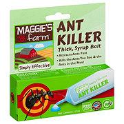 Maggie's Farm Simply Effective Ant Killer