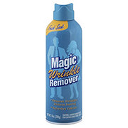 Magic Fresh Scent Wrinkle Remover