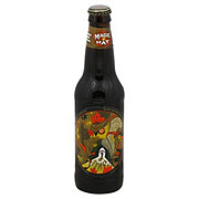 Magic Hat Seasonal Seance Ale Bottle