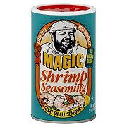 Magic Magic Shrimp Seasoning Blend