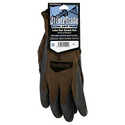 Magid Latex Coated Knit Utility Gloves