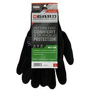 Magid M-Gard Men's Multi Task Work Gloves