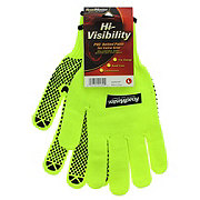 Magid Mens Hivis Auto Dot Gloves