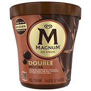 Magnum Milk Chocolate Mocha Ice Cream