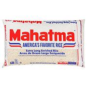 Mahatma Extra Long Grain Rice