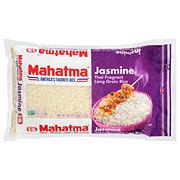 Mahatma Jasmine  Rice