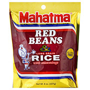Mahatma Red Beans And Rice