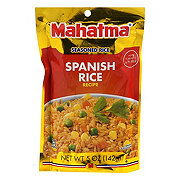 Mahatma Spanish Rice