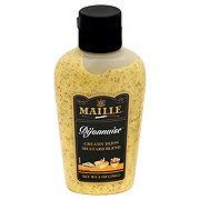 Maille Dijonnaise Creamy Dijon Mustard Blend