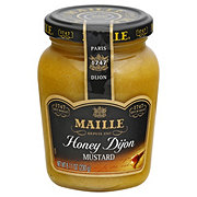 Maille Honey Dijon Medium Mustard