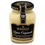 Maille Originale Traditional Dijon Mustard