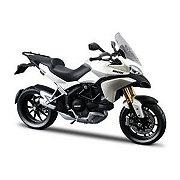 Maisto Ducati Motorcycle