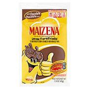 Maizena Knorr Maizena Atole Chocolate