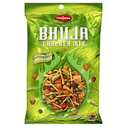 Majans Bhuja Cracker Mix