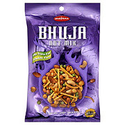 Majans Bhuja Nut Mix