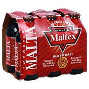 MaLa MaLex Malt Beverage