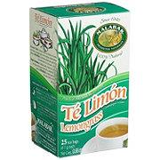 Malabar Lemon Tea