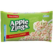 Malt-O-Meal Apple Zings Cereal