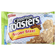 Malt-O-Meal Cinnamon Toasters Cereal Super Size