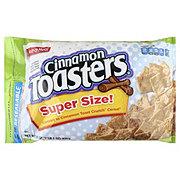 Malt-O-Meal Cinnamon Toasters Cereal Super Size