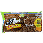 Malt-O-Meal Coco Dyno-Bites Cereal Super Size!
