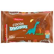 Malt-O-Meal Coco Dyno-Bites Cereal Super Size