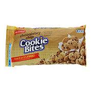 Malt-O-Meal Cookie Bites Cereal