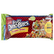 Malt-O-Meal Fruity Dyno-Bites Cereal Super Size