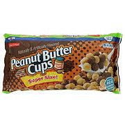 Malt-O-Meal Peanut Butter Cups Cereal