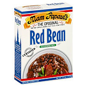 Mam Papaul's Red Bean Seasoning Mix