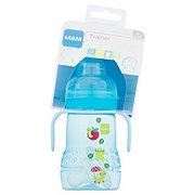 MAM Trainer Cup 6+ Months, Assorted Colors