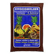 Mama Lycha Chocomelher Chocolate Flavored Coating To Dip Frozen Fruits