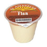 Mama Lycha El Amanecer Creamy Flan