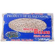 Mama Lycha Frijol Blanco White Beans