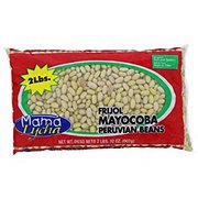 Mama Lycha Frijol Mayo Coba Peruvian Beans