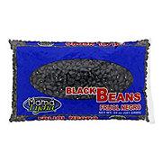 Mama Lycha Frijol Negro (Black Beans)