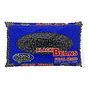 Mama Lycha Frijol Negro, Black Beans