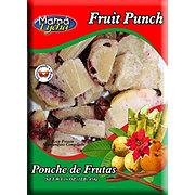 Mama Lycha Fruit Punch Ponche De Frutas