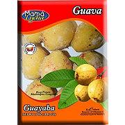 Mama Lycha Guayaba Frozen Guavas