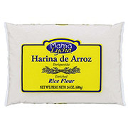 Mama Lycha Harina De Arroz Rice Flour