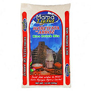 Mama Lycha Horchata De Arroz Rice Drink Mix