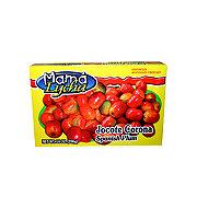Mama Lycha Jocote de Corona