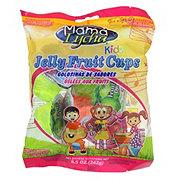 Mama Lycha Kids Jelly Fruit Cups