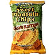 Mama Lycha Maduritos Sweet Plantain Chips