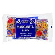 Mama Lycha Margarita Cookies
