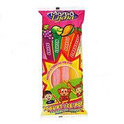 Mama Lycha Palitos De Yoghurt (Yogurt Ice Pops)