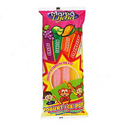 Mama Lycha Palitos De Yoghurt Yogurt Ice Pops Pack