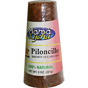 Mama Lycha Piloncillo Brown Sugar Cane